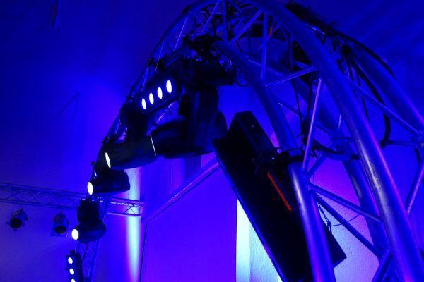 trusskreis6013B755-9F1F-C50E-8E3E-84E1A4AF642B.jpg