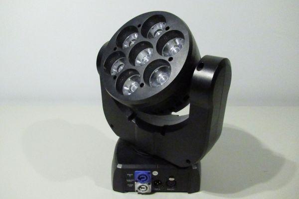 img-1031B0DC6EF8-41BB-C72E-B7B6-042380FDFC8A.jpg